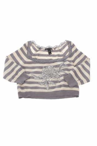 Детски пуловер Mango