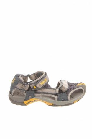Sandale de copii Teva