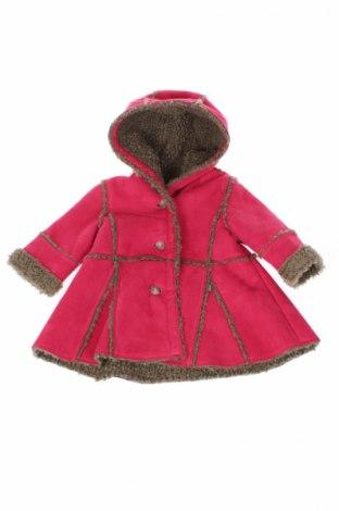 Palton de copii Jean Bourget