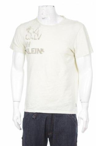 Męska bluzka Calvin Klein