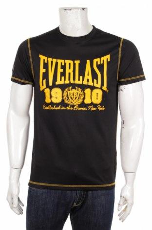 Męski T-shirt Everlast