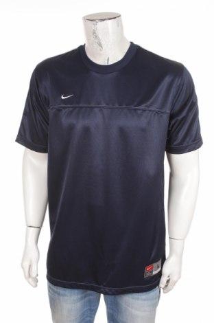 Męska bluzka Nike
