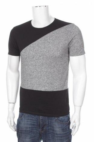 Мъжка тениска Smog