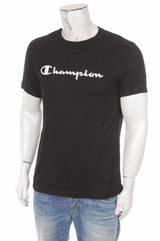 Męski T-shirt Champion
