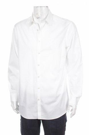 Męska koszula Charles Tyrwhitt