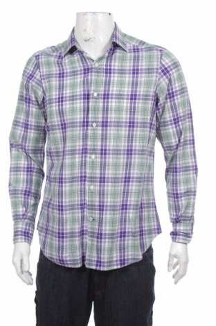 Męska koszula Massimo Dutti