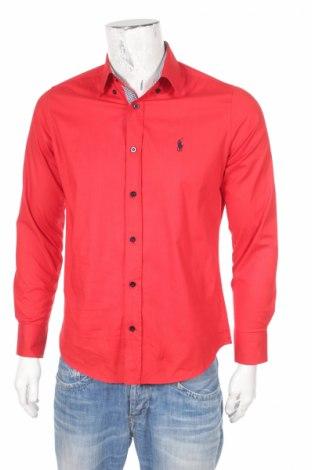 Męska koszula Polo By Ralph Lauren