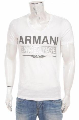 Мъжка тениска Armani Exchange