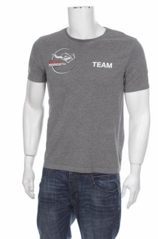 Herren T Shirt Bmw Motorrad Gunstig Bei Remix 6392417