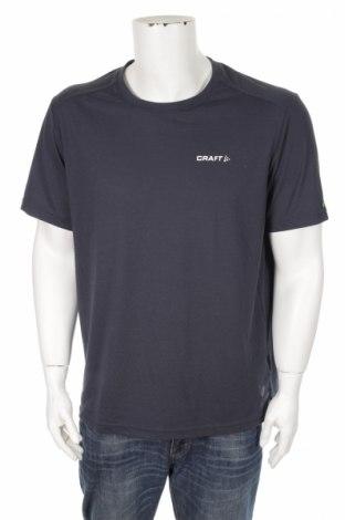 Męski T-shirt Craft
