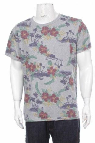 Мъжка тениска H&M Divided
