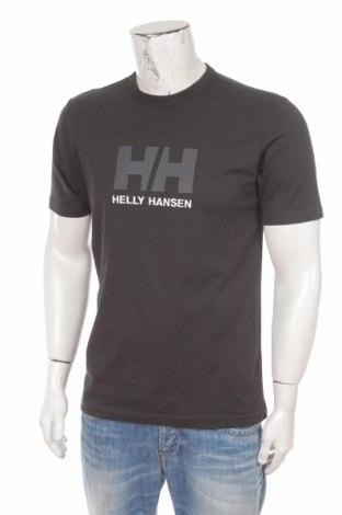 Męski T-shirt Helly Hansen