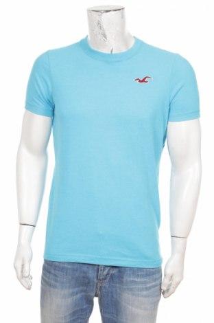 Мъжка тениска Hollister