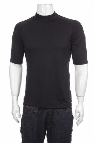 Męski T-shirt Kappa