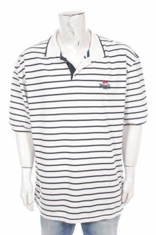 d64b4c9f550e Pánske tričko Lonsdale - za výhodnú cenu na Remix -  6340832