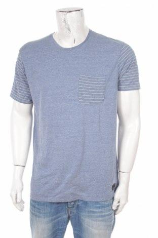Męski T-shirt O'neill
