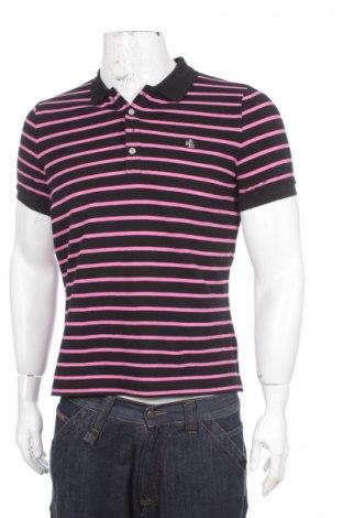 Męski T-shirt Ralph Lauren