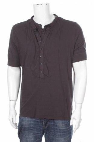 Мъжка тениска Strellson