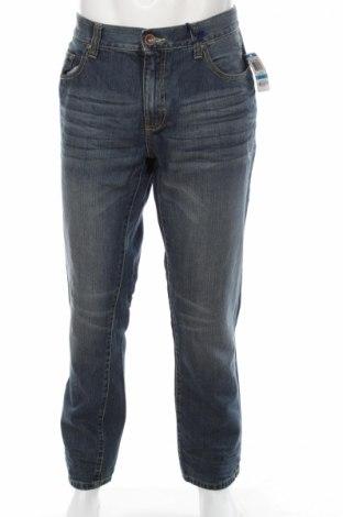 Męskie jeansy American Rag