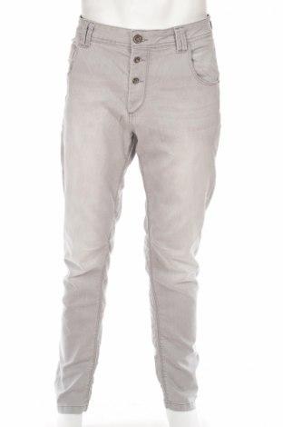 Męskie jeansy Fitt Originals