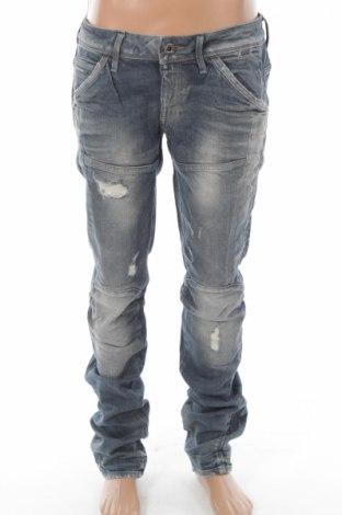 Męskie jeansy G-Star Raw