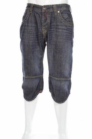 Męskie jeansy Marcus