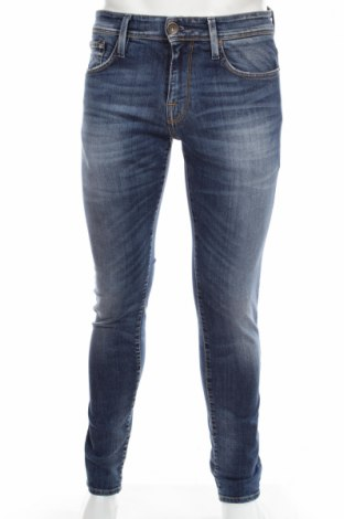 Męskie jeansy Selected Homme