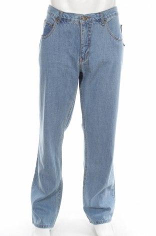 Męskie jeansy Stanfield