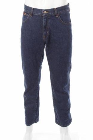 Męskie jeansy Wrangler
