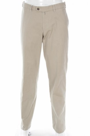 Мъжки джинси M.e.n.s.