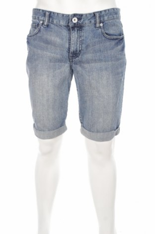 Męskie szorty Calvin Klein Jeans
