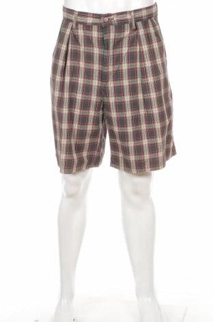Męskie szorty Polo By Ralph Lauren