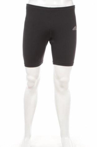 Мъжки клин Adidas