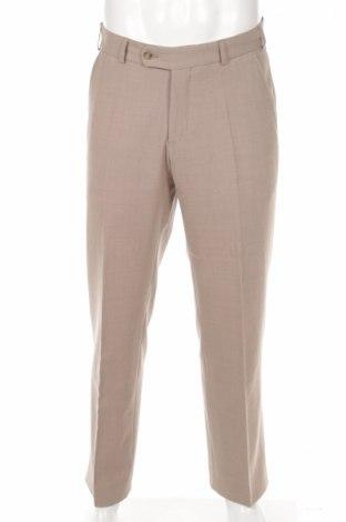 Męskie spodnie Brubaker