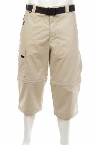 Мъжки панталон Biaggini
