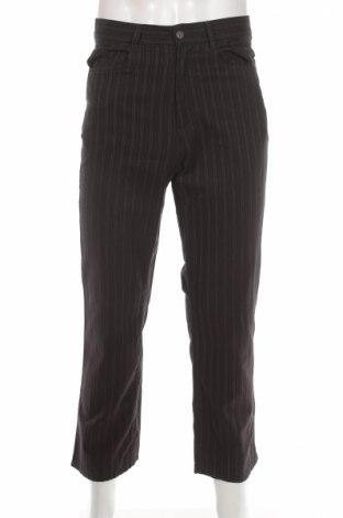 Męskie spodnie Calvin Klein