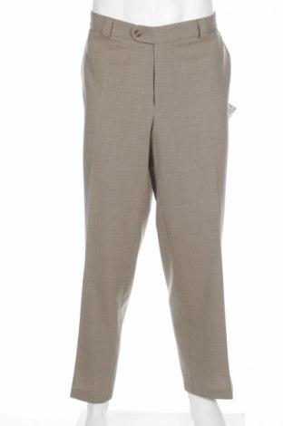 Мъжки панталон Canda