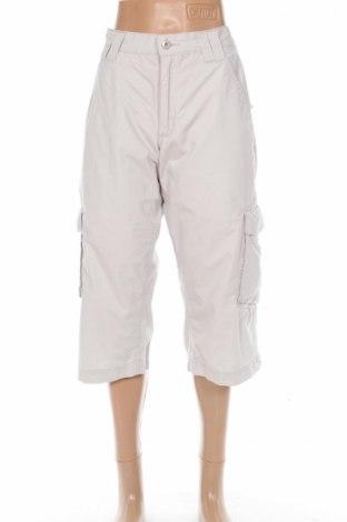 Męskie spodnie Clockhouse