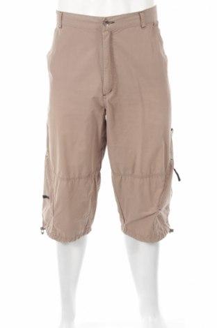 Męskie spodnie Engbers