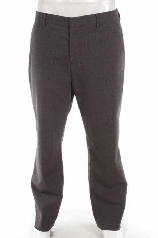 Męskie spodnie Express Design Studio