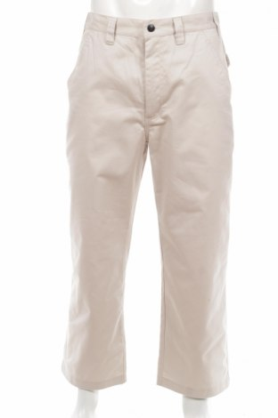 Мъжки панталон Gswd