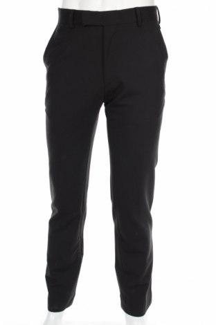 Мъжки панталон IJP Design