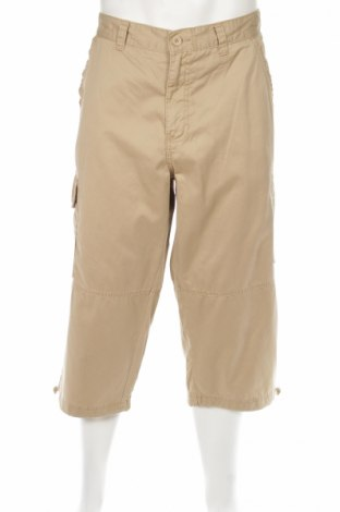 Męskie spodnie Kingfield