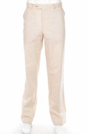 Мъжки панталон Montego