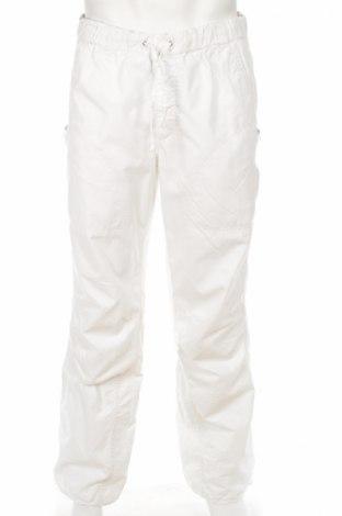 Męskie spodnie O'bleu
