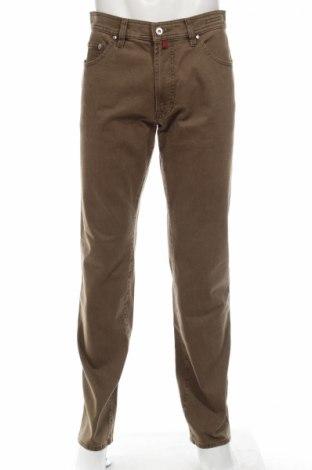 Męskie spodnie Pierre Cardin
