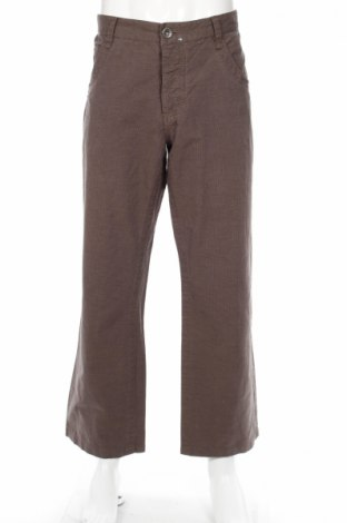 Мъжки панталон Reserved