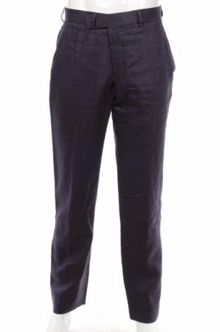 Мъжки панталон Royal