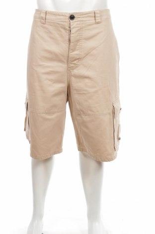 Мъжки панталон TCM