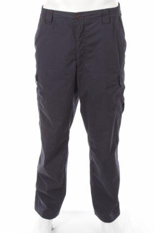 Męskie spodnie Traveller